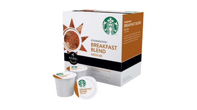 StarbucksKcups.jpg