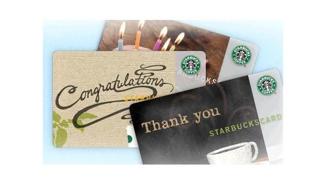 Starbucksprepaidcards.JPG
