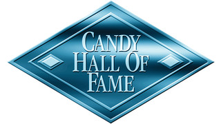 Candy Hall OF Fame To Honor Candy Leaders Oct. 20, 2012 In Tampa, Fla.
