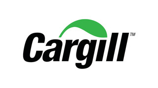 Cargill Reports Third-Quarter Fiscal 2014 Earnings