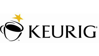 Upcoming Keurig 2.0 Single-Cup Machines Will Brew Only Keurig-Licensed K-Cups