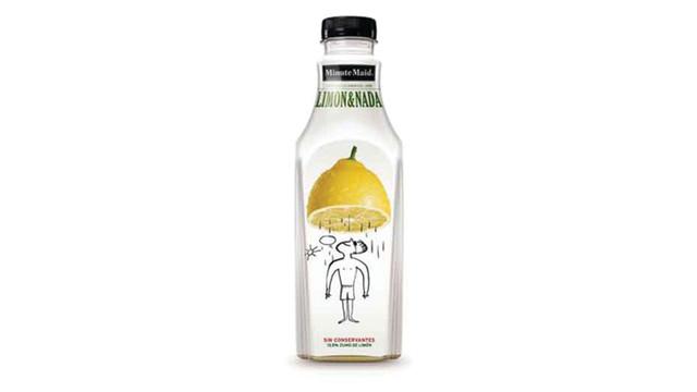 coke-limon-nada_10742306.psd