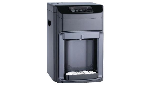 g5-countertop-for-amazon_10741490.psd