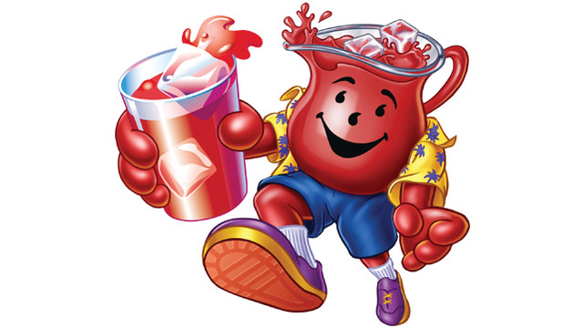koolaid_10737181.psd