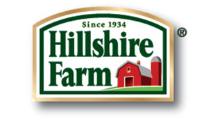 Sara Lee Corp. To Name New Meat Company Hillshire Brands Co.