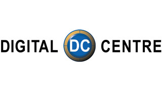 Digital Centre America Inc.