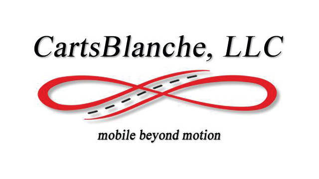 Carts Blanche, LLC
