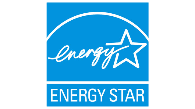 energy-star-logo_10724601.psd