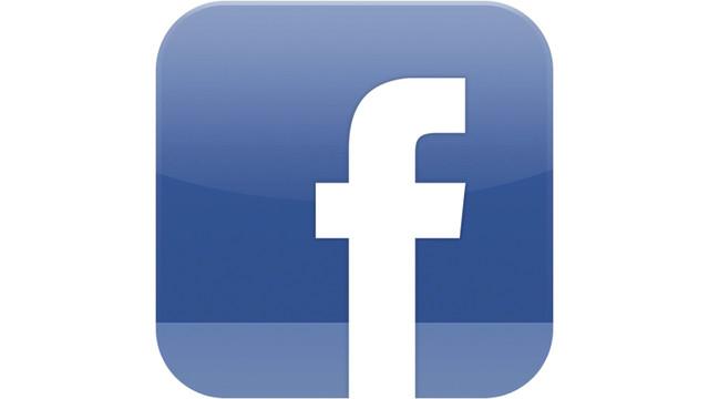 facebook-logo_10732363.psd