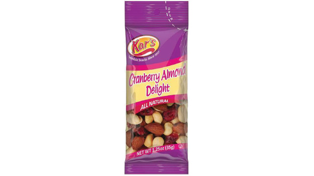 kars-nuts-cranberry-almond-del_10736393.psd