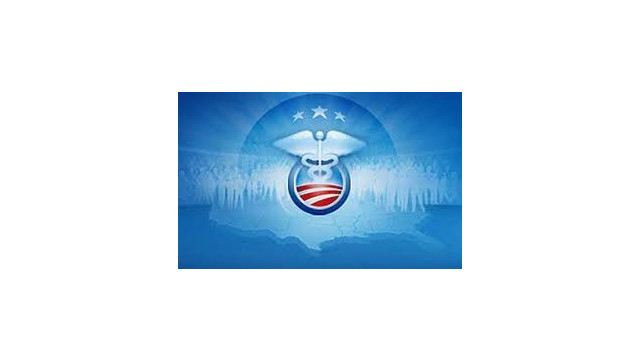 obama-care-logo_10735894.psd