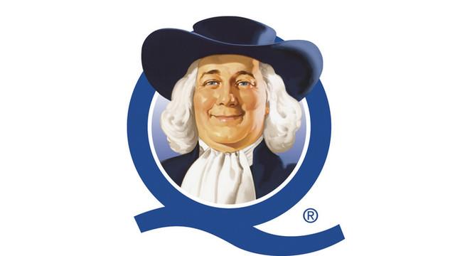 quaker-oats-logo_10726656.psd