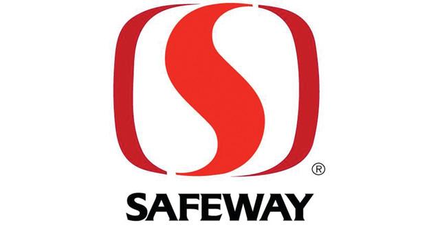 safeway-logo_10729611.psd