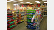 Survey: More Than Half Of Consumers Shop C-Stores Weekly
