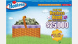 Hostess Offers $25,000 In Instant Win Game