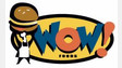 Richardsons Discontinue Wow! Foods, Join G & J Marketing Co.