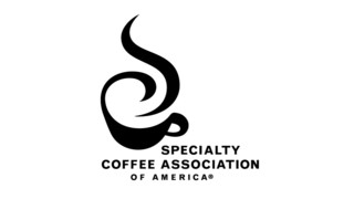 SCAA To Hold 2013 Annual Exposition And Symposium April 11 To 14 In Boston, Mass.