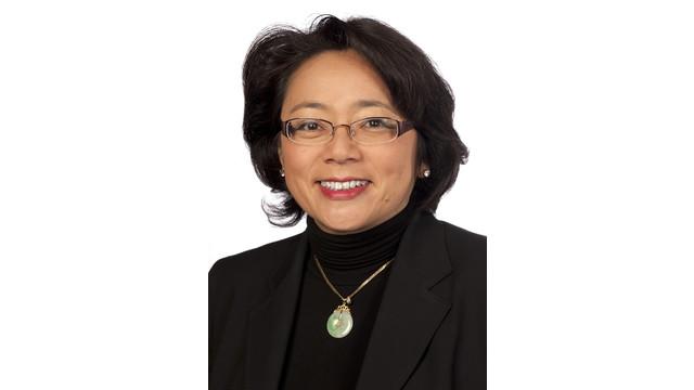 Irene Chang Britt To Succeed Retiring Pat Callaghan As President Of Pepperidge Farm