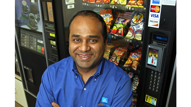 Patel25.jpg
