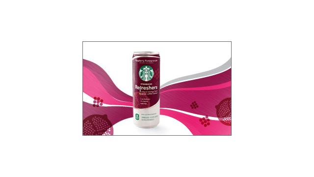 Starbucks-refreshers.jpg