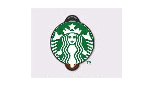 StarbucksVuePack-made.JPG