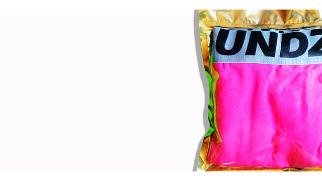 Undz_men_underwear_store_536.bmp