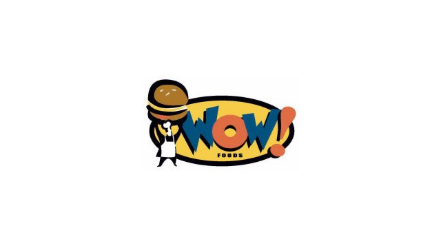 WOWFoods.jpg