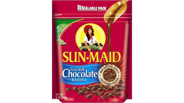 sunmaidchocolateraisins_10714405.psd