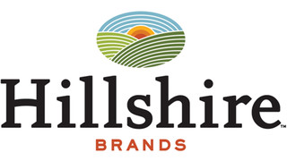 Hillshire Brands Delivers Strong Fourth Quarter Growth