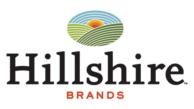 Hillshire Brands Co.