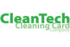CleanTech Cleaning Card Company