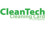 cleantechlogotwitter2--1339097_10810663.png