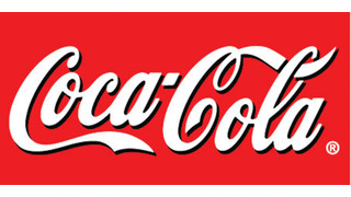 The Coca-Cola Company Reports Third Quarter And Year-To-Date 2014 Results