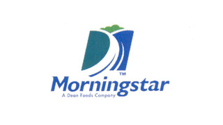 Dean Foods Closes Sale Of Morningstar To Saputo