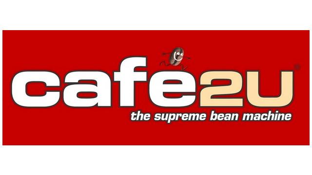 cafe2u2-logo_10822239.psd