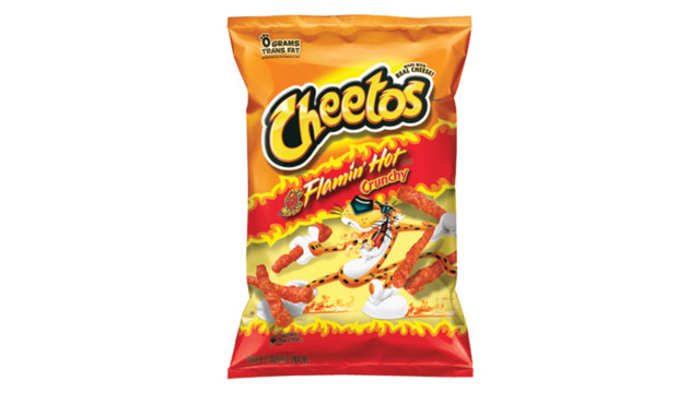 cheetos-flamin-hot_10817735.psd