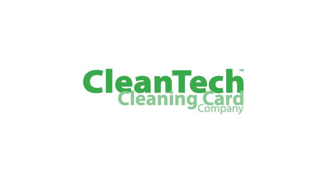 cleantechaltlogo201--134072444_10810662.psd