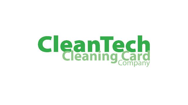 cleantechlogotwitter2--1339097_10810663.psd