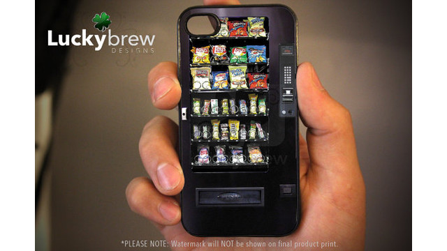 luckybrew-vending-iphone-cover_10822222.psd