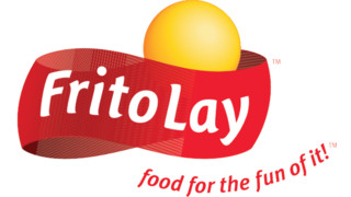 Frito-Lay Receives Patent For Reduced Oil Potato Chip Procedure
