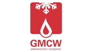 GMCW's Crathco Division Receives ISO 9001:2008 Certification