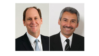 PepsiCo President John Compton Resigns, Zein Abdalla Named President