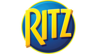 Ritz Tops List Of Best-Perceived Snack Brands