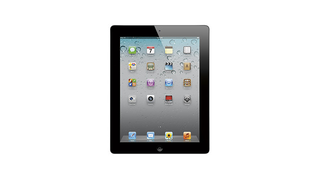 apple-ipad_10777916.psd