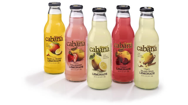cabana-natural-lemonade_10775640.psd