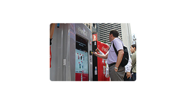 cashless-vending_10777272.psd