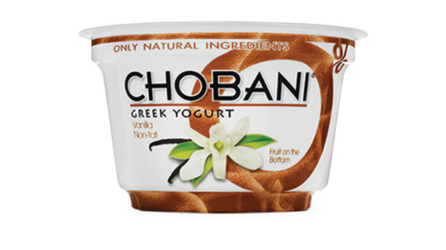 chobani-greek-yogurt-vanilla-l_10774168.psd