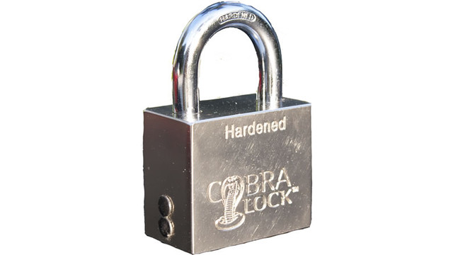 lockingsystems-8500-padlock-2_10782630.psd