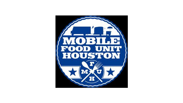 mobile-food-unit-houston-logo_10777859.psd