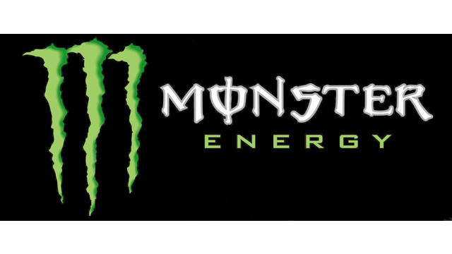 monsterlogo3_10775627.psd